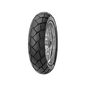 pneu metzeler 150 70r17m ctl 69v tourance next produto no box motocicletas. Black Bedroom Furniture Sets. Home Design Ideas