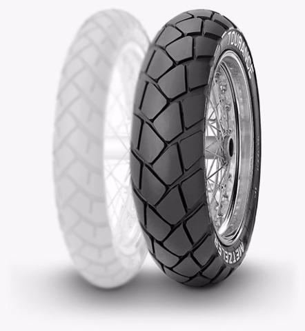 pneu metzeler 170 60r17m ctl 72v tourance nextr produto no box motocicletas. Black Bedroom Furniture Sets. Home Design Ideas